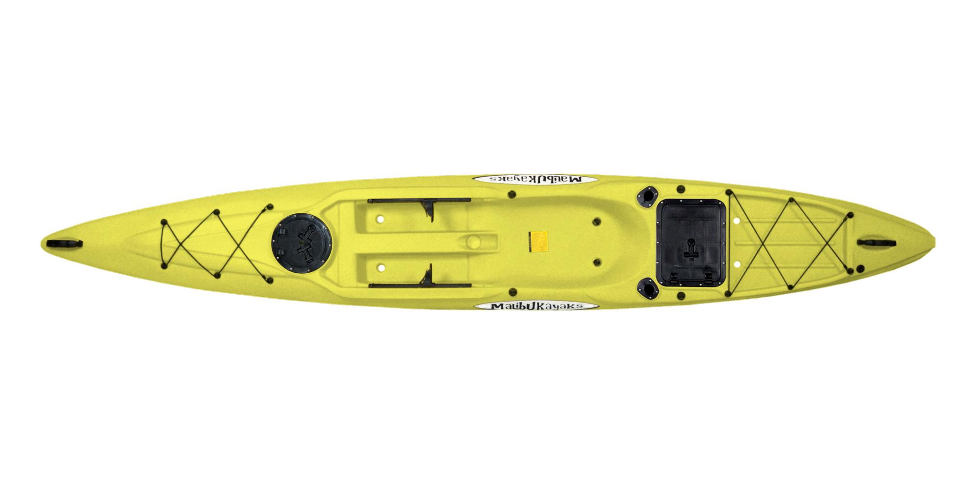 Express surfing malibu kayaks. Kayaking clipart tandem kayak