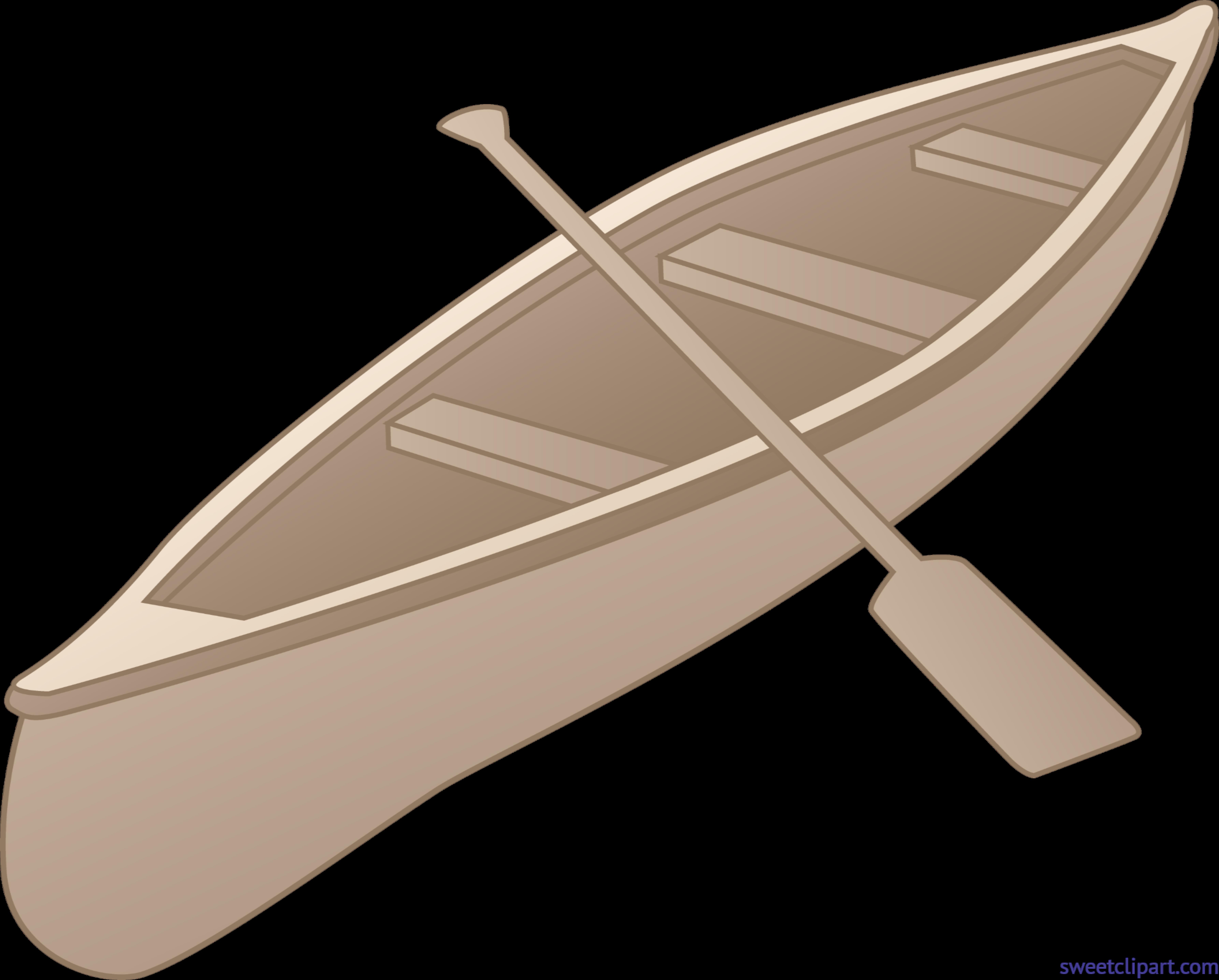 Kayak clipart red kayak. Grey clip art sweet