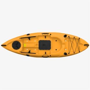 Kayaking clipart tandem kayak. Mini free
