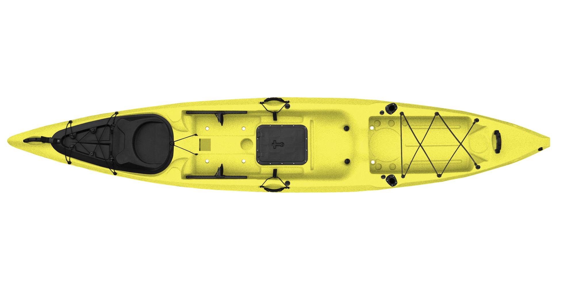 Kayaking clipart tandem kayak. X ultimate diving coastal