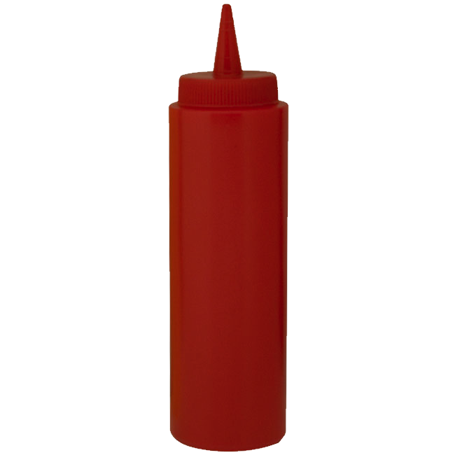 Image object shows community. Ketchup bottle png