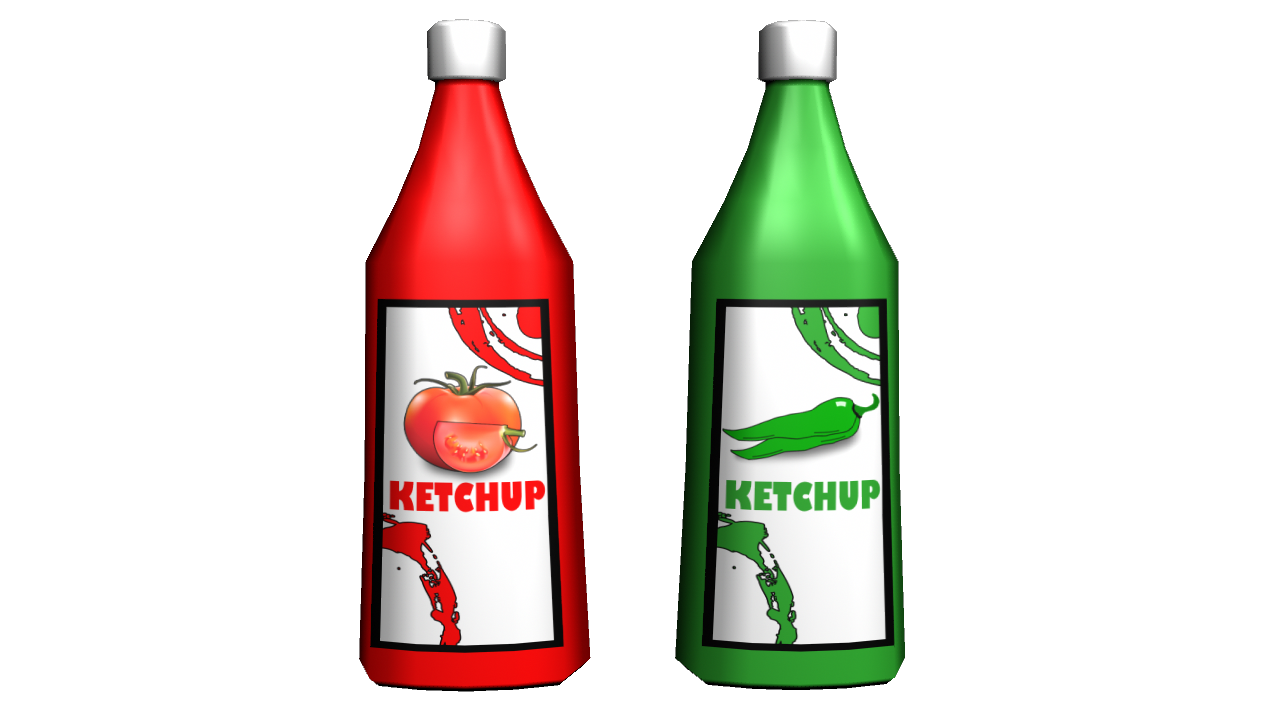 Ketchup bottle png. By fiveaxiomsinc docean imagesketchupbottlepng