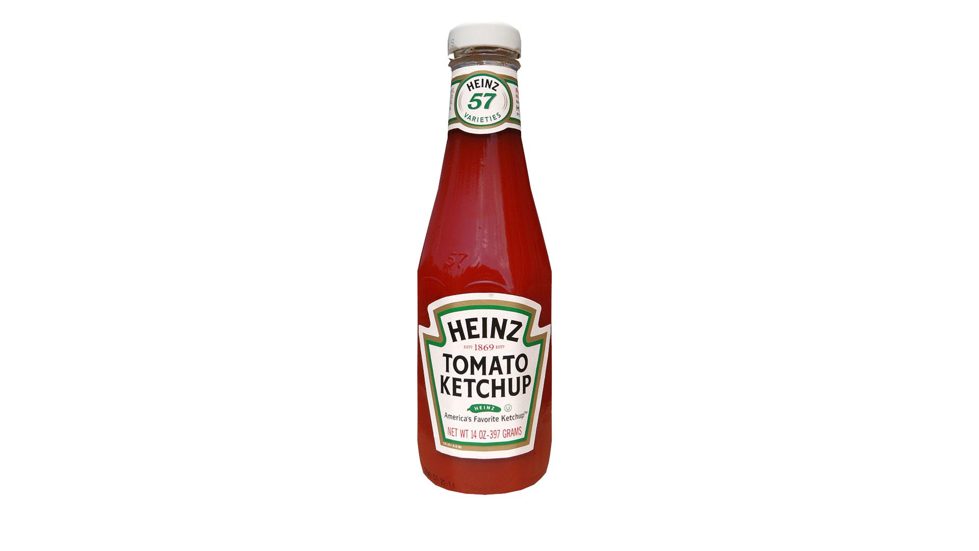 Clipart transparent background free. Ketchup bottle png
