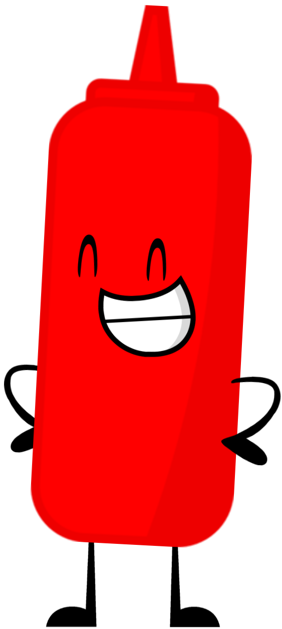 huge freebie download. Ketchup clipart small