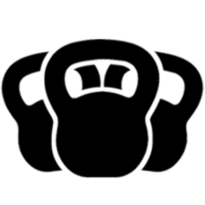 Smiley transparent png stickpng. Kettlebell clipart