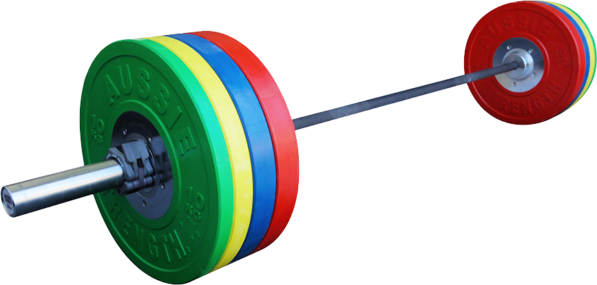Kettlebell clipart barbell. Transparent image pinterest