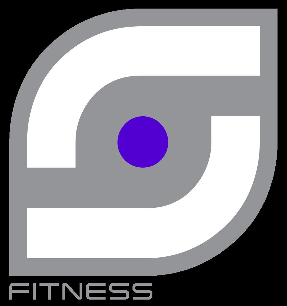 Weight clipart 45lb plate. Garage gym essentials package