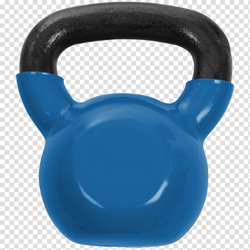 Exercise equipment sport physical. Kettlebell clipart dumbbell