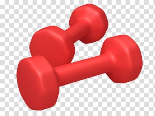 Kettlebell clipart dumbbell. Weight training transparent