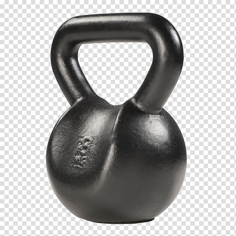 Functional training barbell . Kettlebell clipart exercise equipment