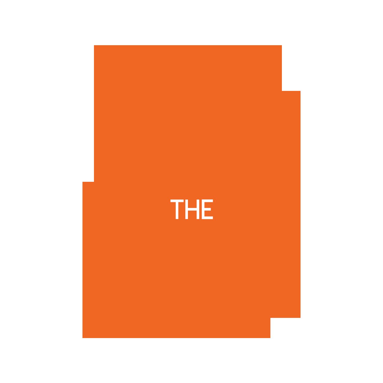 Kettlebell clipart fitness. Logo design for joey