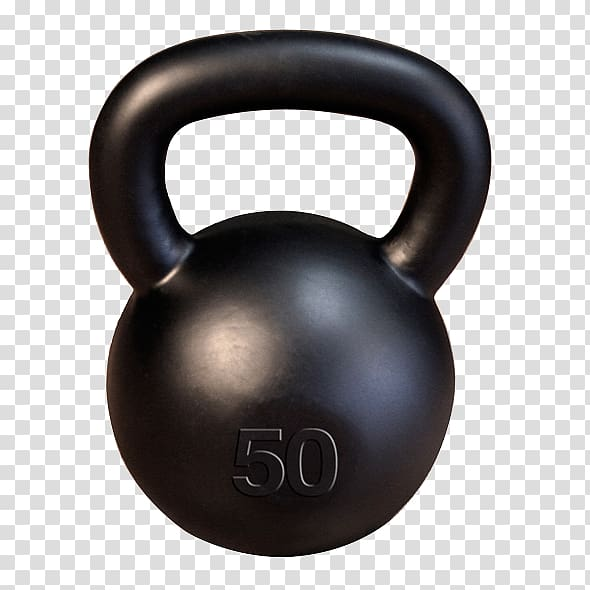Kettlebell clipart transparent background. Exercise strength training physical