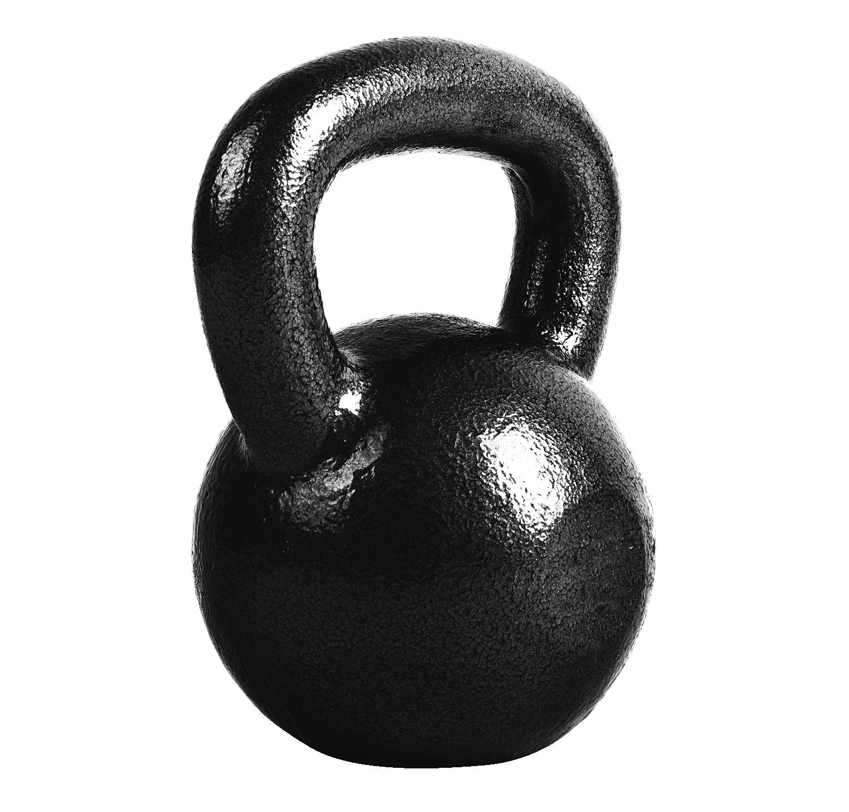 Weight clipart kettleball. Kettlebell png transparent image