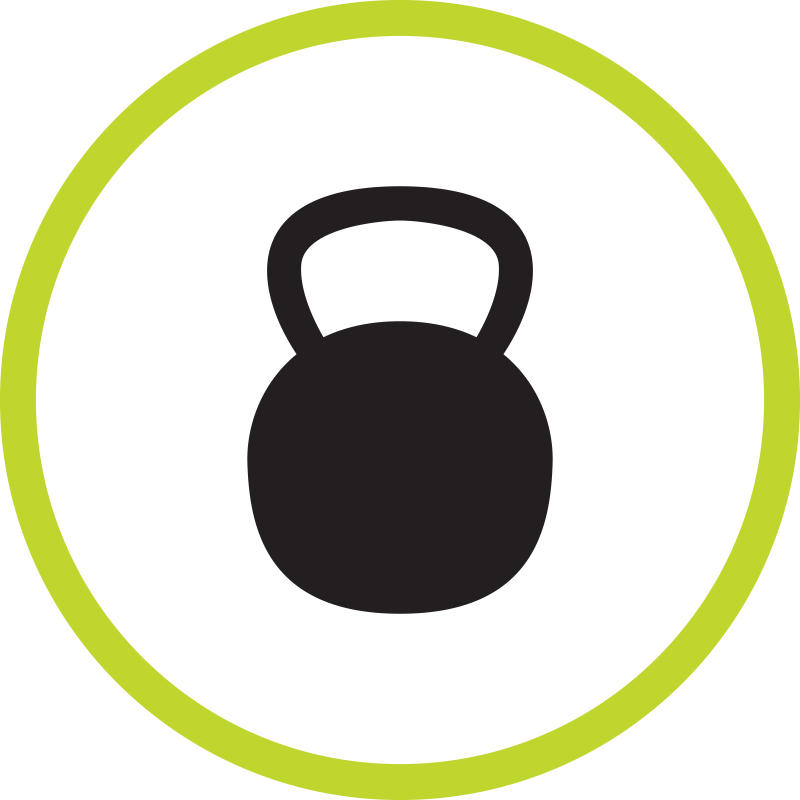 Weight clipart kettleball. Icon functional cormax fitness