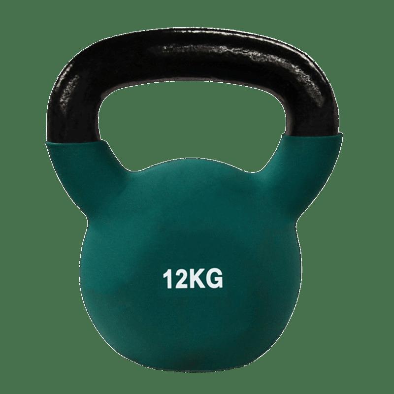 Weight clipart kettleball.  kg kettlebell transparent