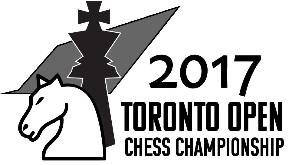 Motivation clipart annex. Toronto open sept chess
