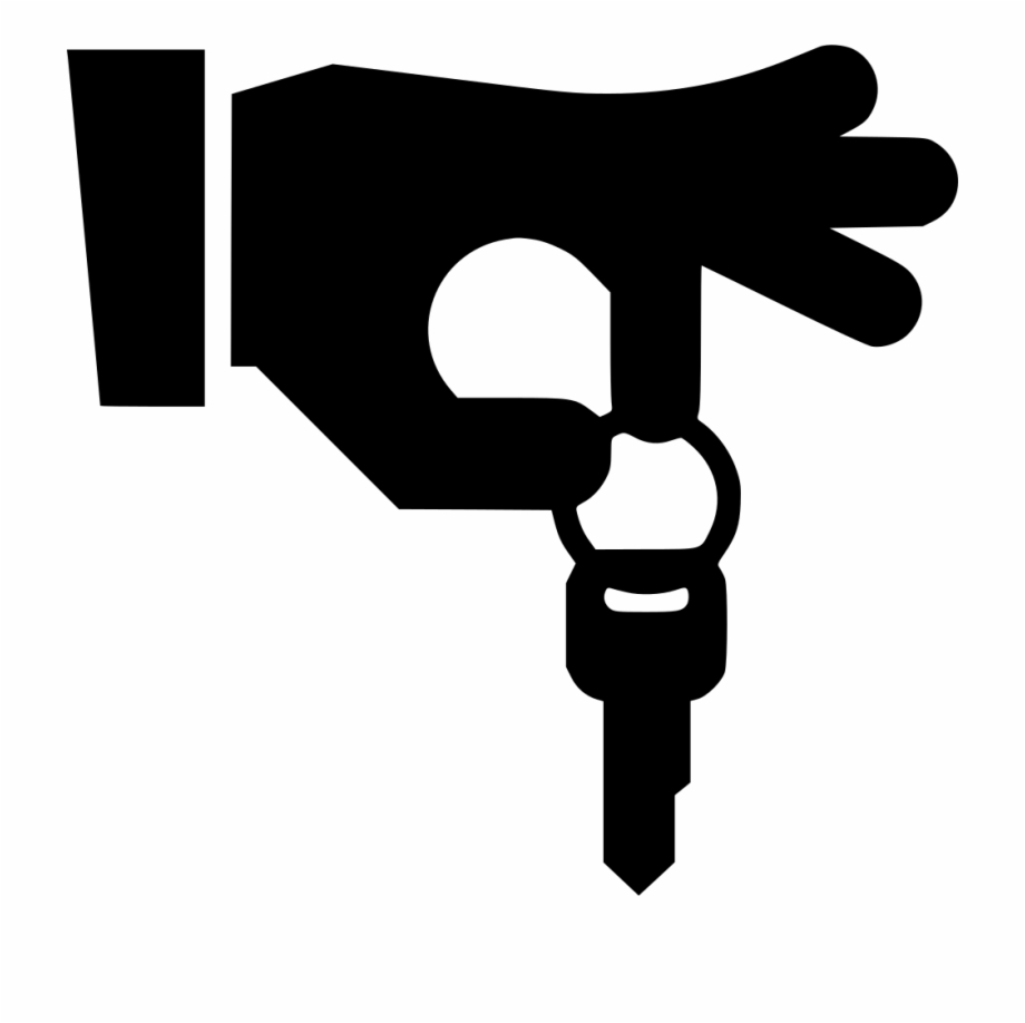 Key comments with png. Keys clipart hand holding