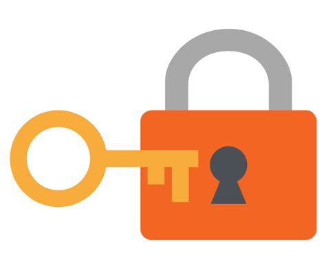Key clipart key lock. And clip art falcones