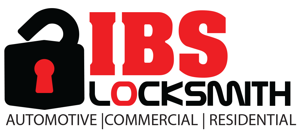 Ibs orlando emergency car. Keys clipart locksmith