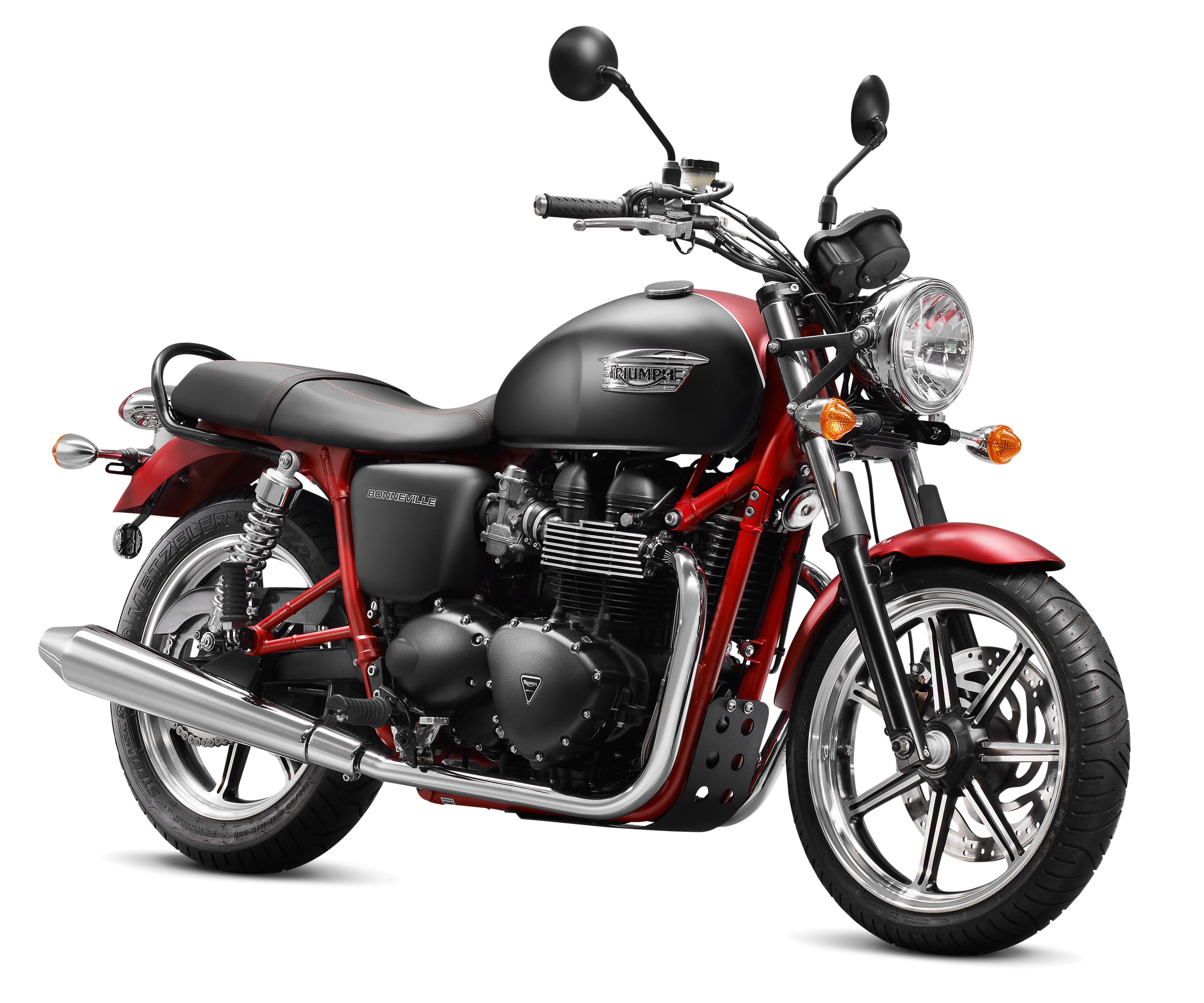 Png download free transparent. Motorcycle clipart cruiser motorcycle