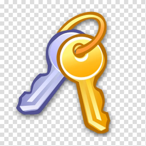 Computer icons product key. Keys clipart password
