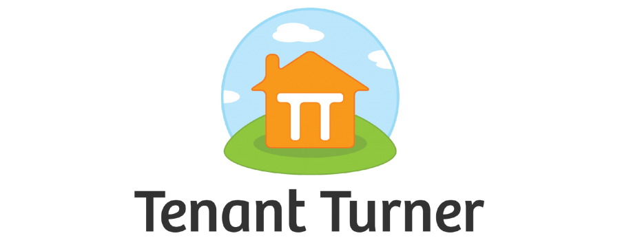 Key clipart property management. Tenant turner rent manager