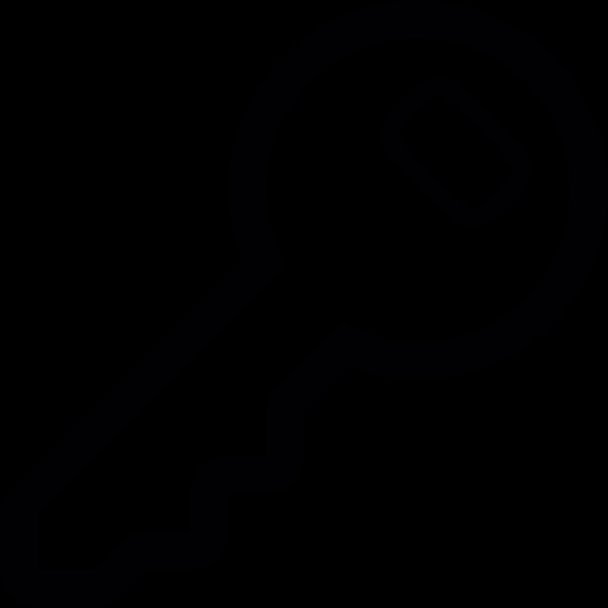 Key clipart small key. File linecons svg wikimedia