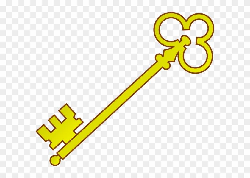 Hd png download x. Key clipart small key