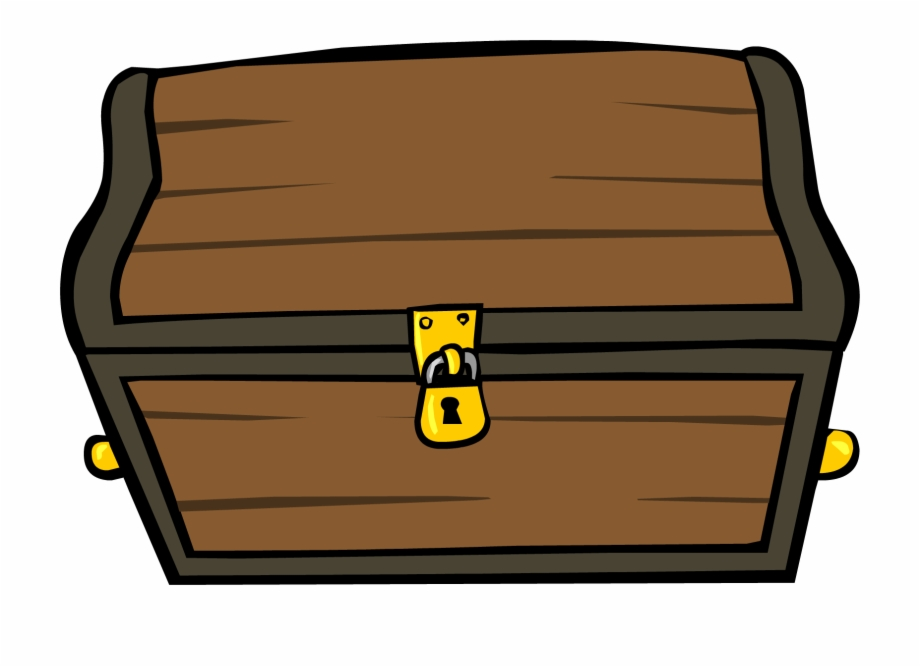 Collection of high quality. Treasure clipart treasure key