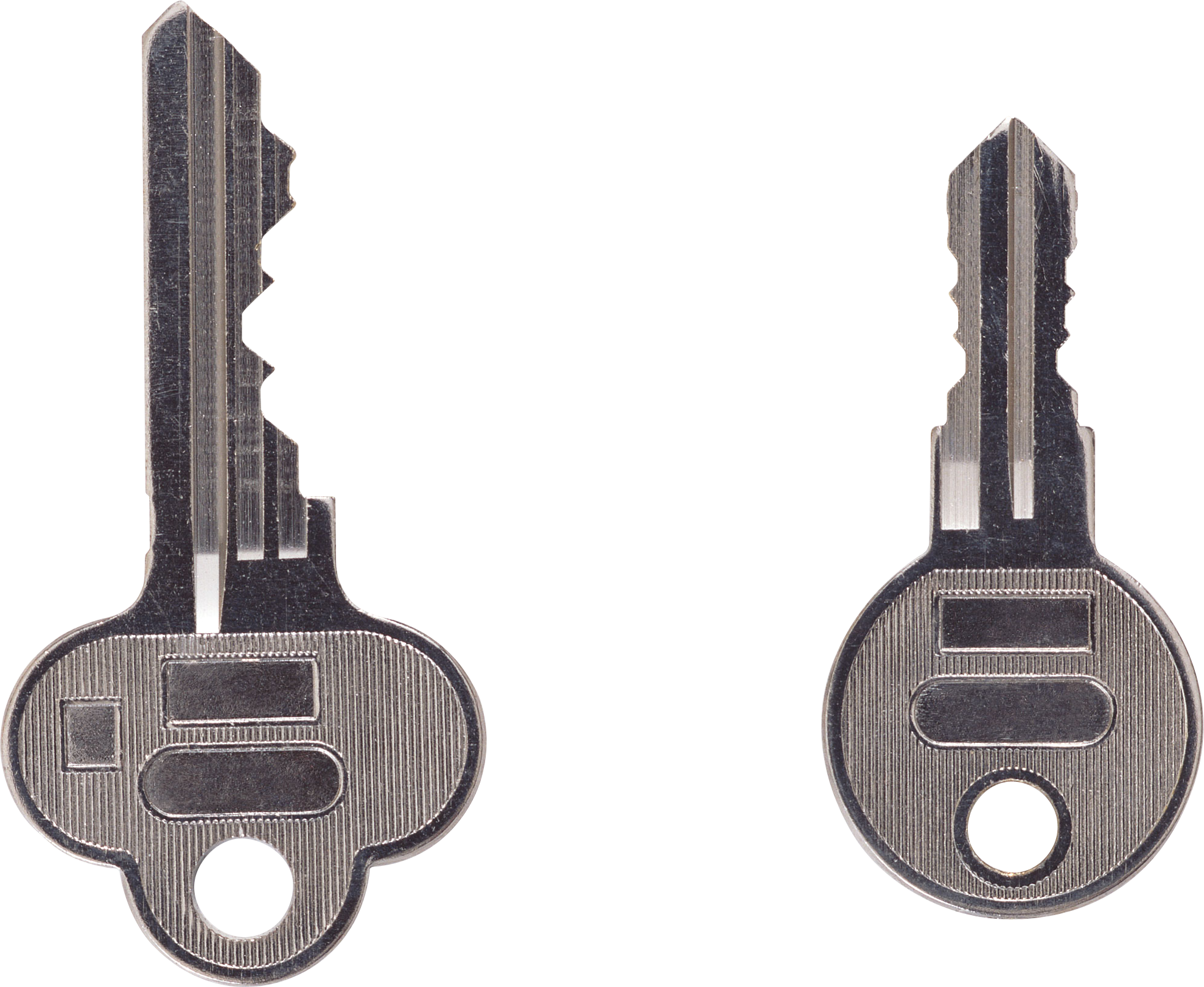 Keys clipart two key. Photo transparentpng