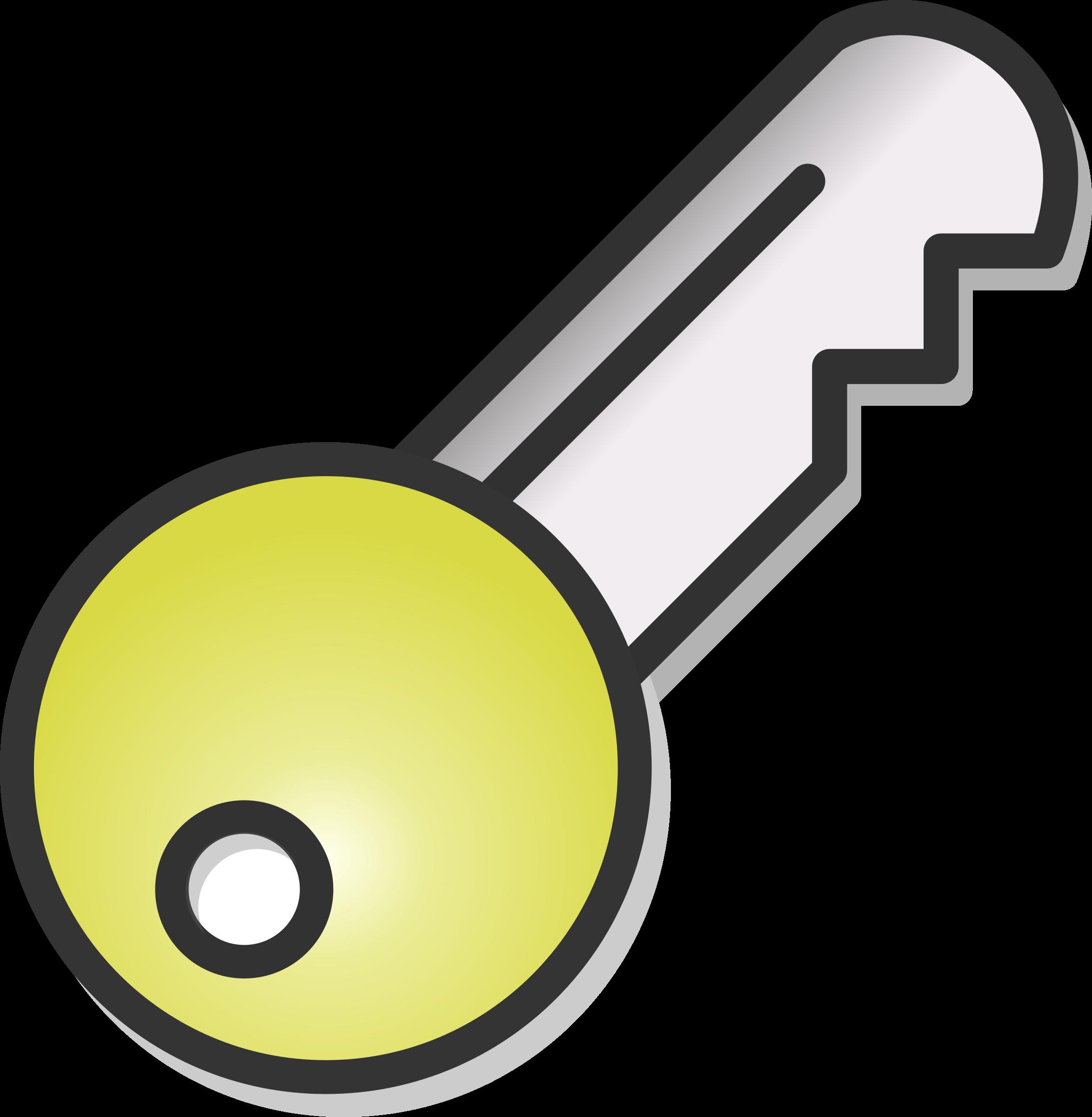Keys clipart purple. Key big image png