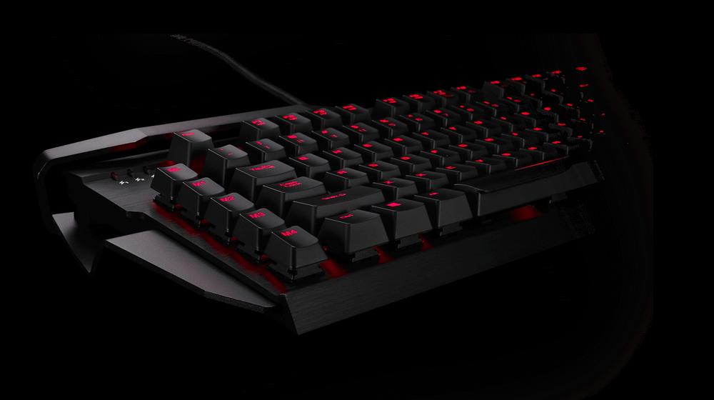 Rog gk horus mechanical. Keyboard clipart chromebook keyboard