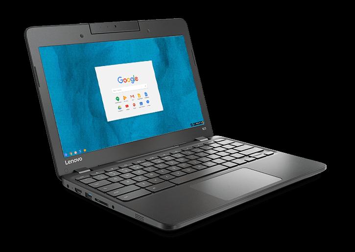 Lenovo n ys us. Keyboard clipart chromebook keyboard