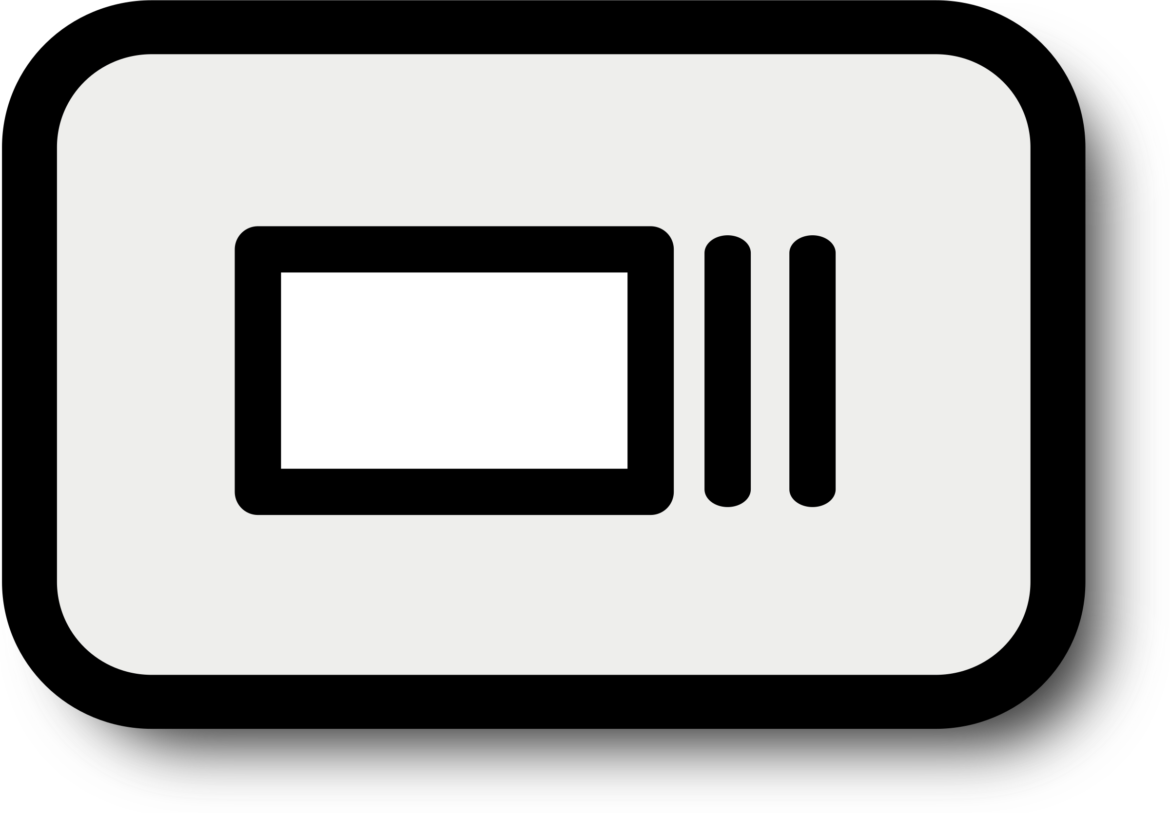 Keyboard clipart chromebook keyboard. Partial screenshot key icons