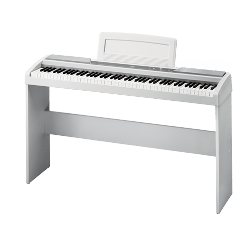 Korg sp dx best. Keyboard clipart digital piano