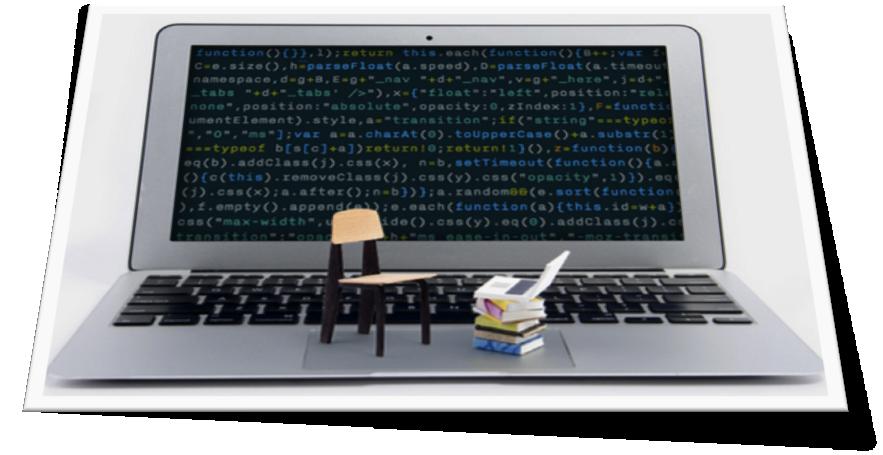 Keyboard clipart ict. Skills mci virtual learning