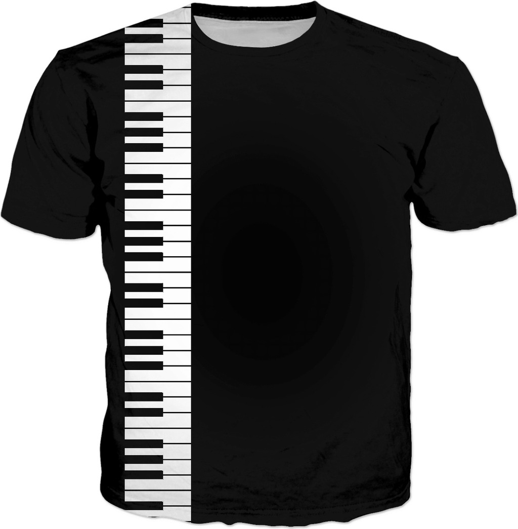 Don t you play. Keyboard clipart item