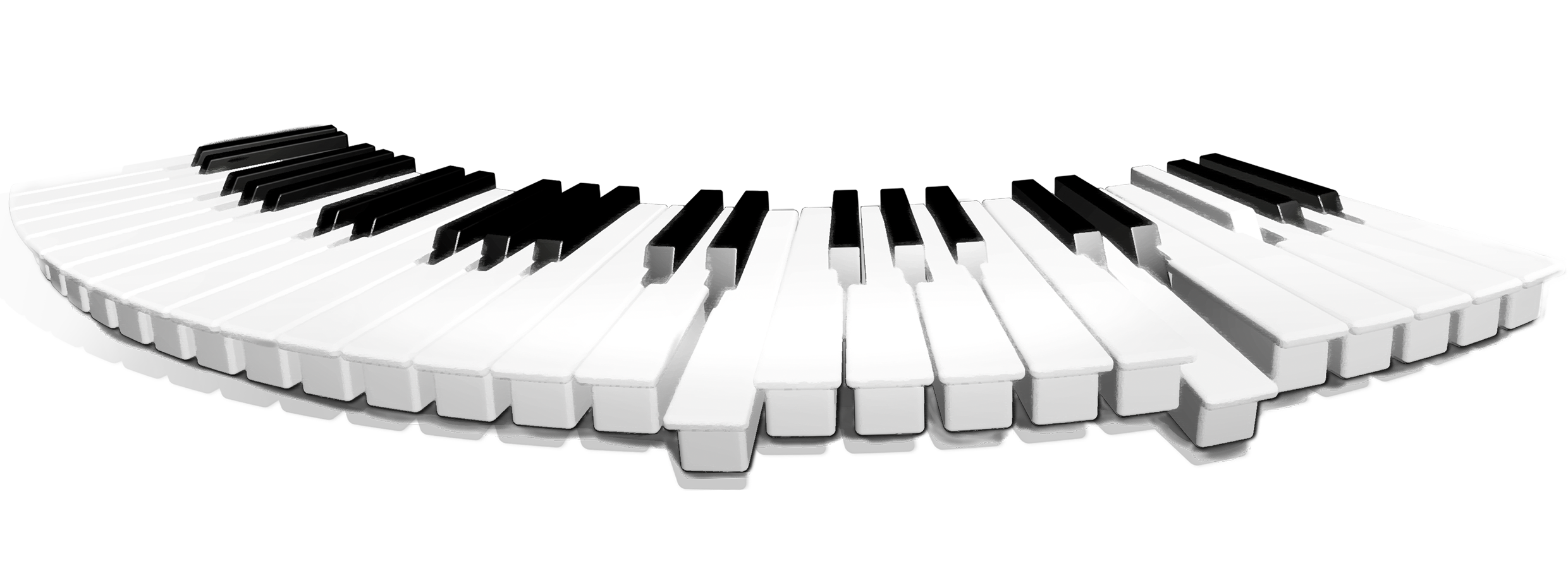 Piano clipart keyboard casio. Music png images adsleaf