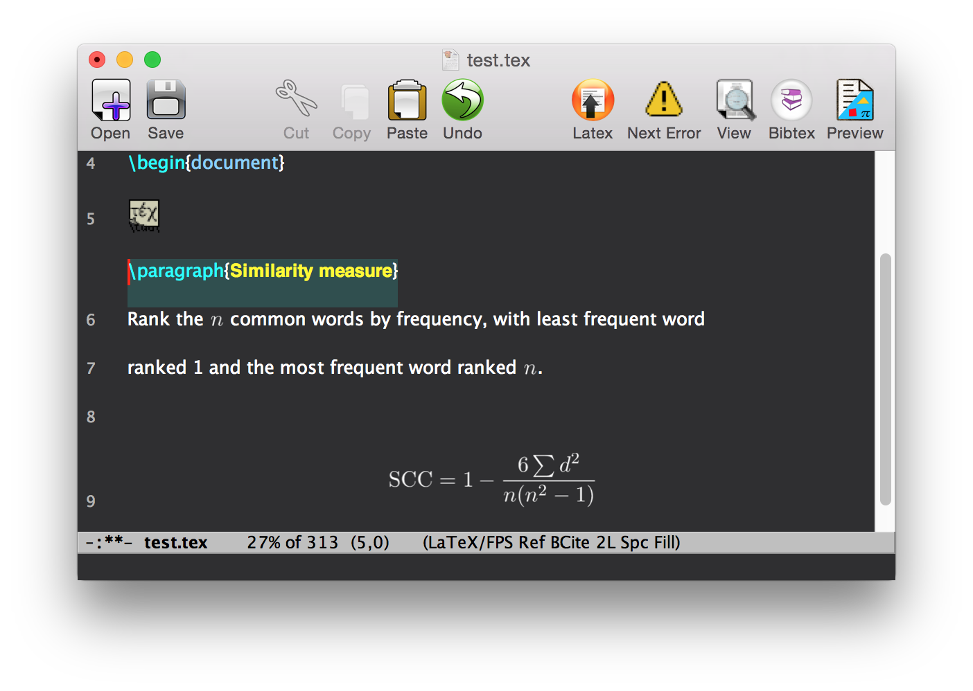 Keyboard clipart mac keyboard. Aquamacs emacs for os