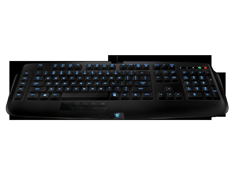 Razer anansi gaming best. Keyboard clipart mac keyboard