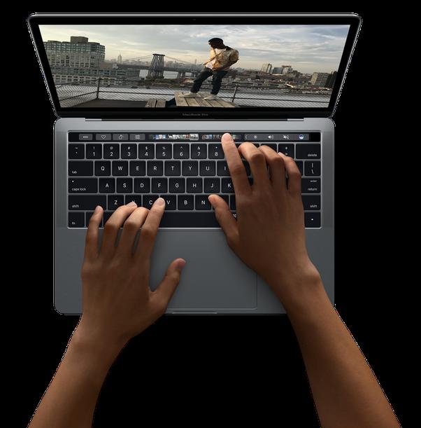 keyboard clipart macbook keyboard