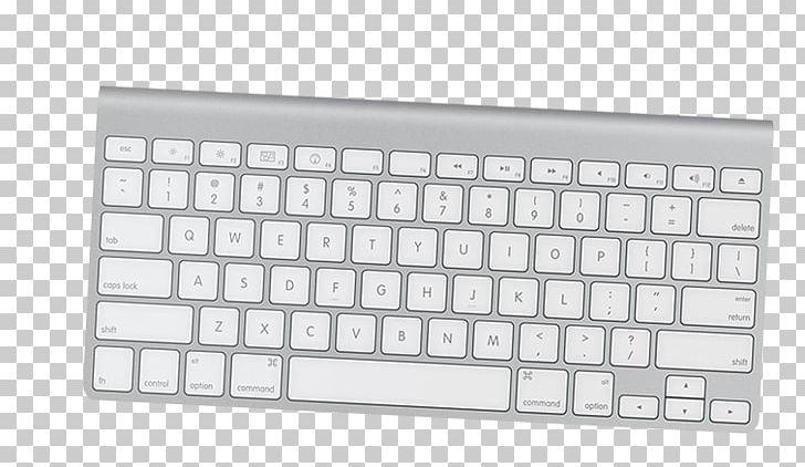 Keyboard clipart macbook keyboard. Computer pro apple mac