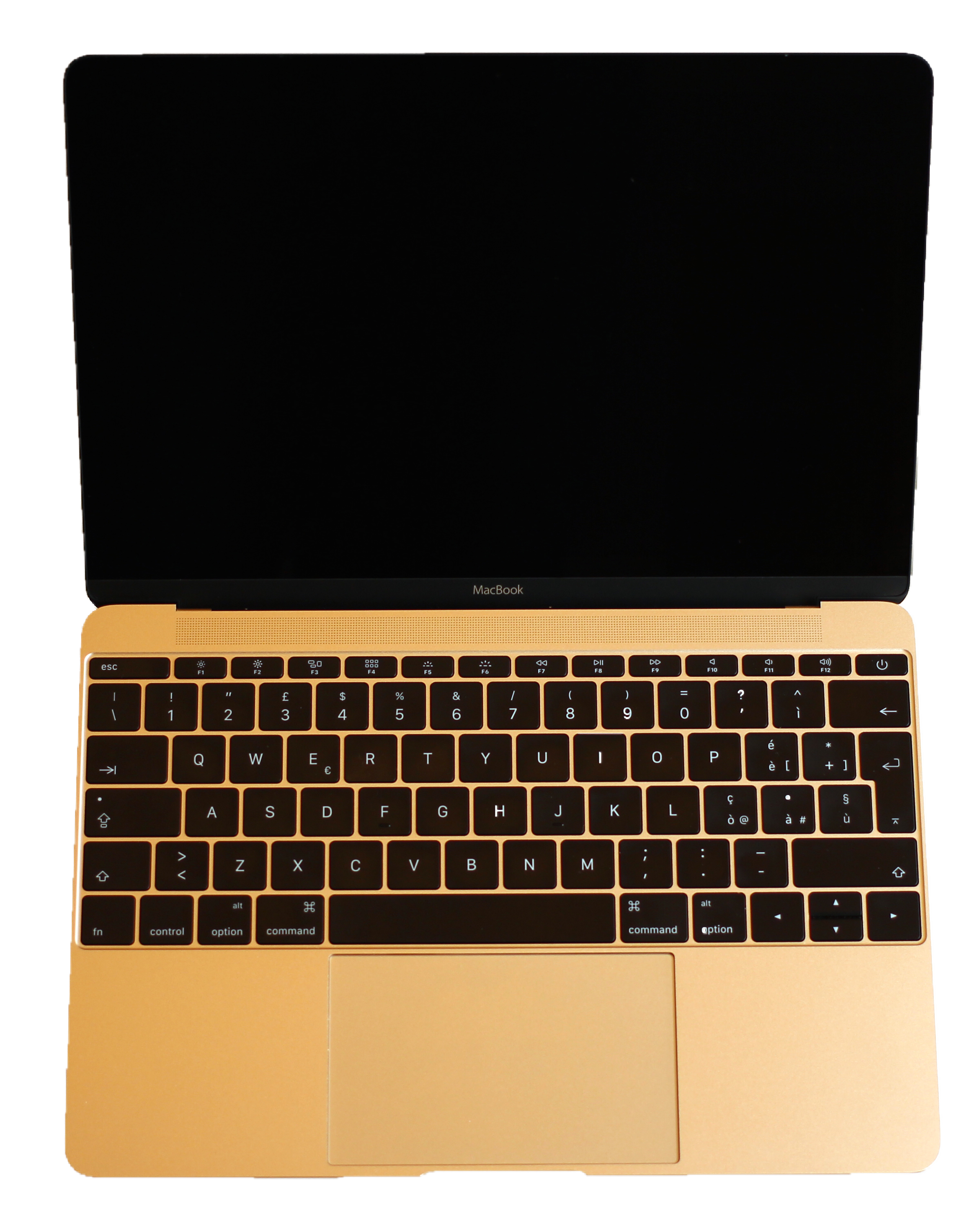 Keyboard clipart macbook keyboard. Png images free download