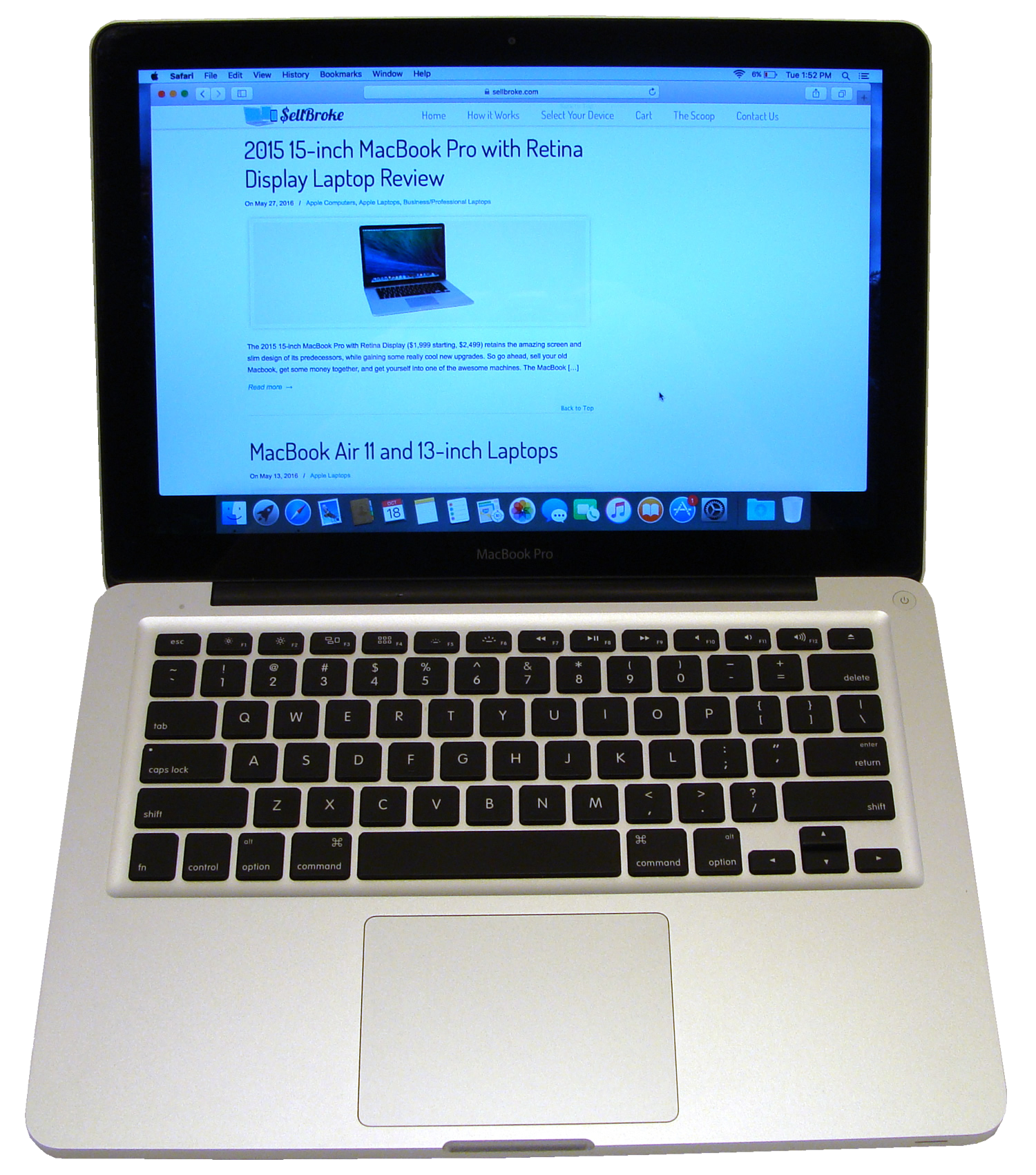 The classic pro inch. Keyboard clipart macbook keyboard