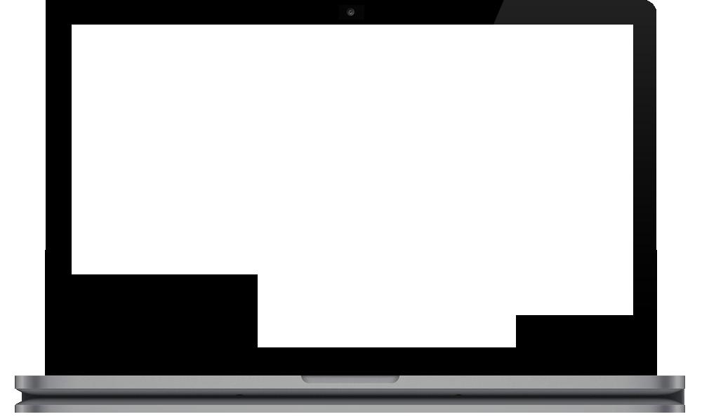 Shortcuts for pro tools. Keyboard clipart macbook keyboard