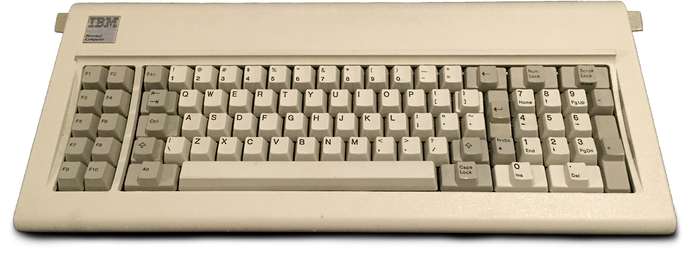 Steven combs relive the. Keyboard clipart modern computer