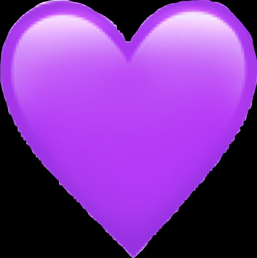 Keyboard clipart pink.  heart freetoedit
