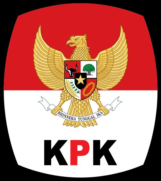 File kpk logo svg. Keyboard clipart susunan