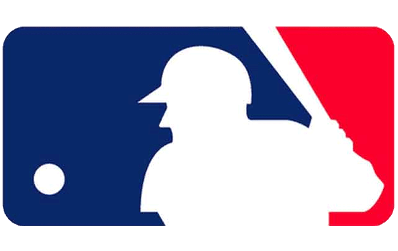 Mlb continues accessibility initiative. Keyboard clipart visually impaired