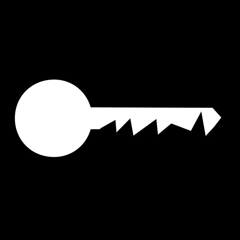 Keys clipart crossed key. Keyboard clip art cliparts
